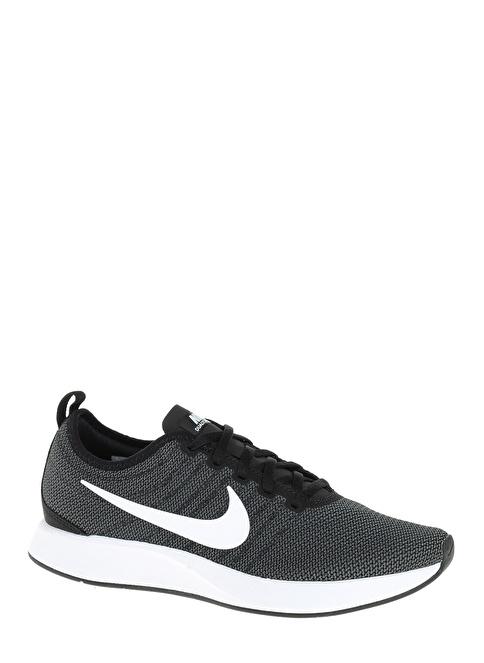 Nike Dualtone Racer Siyah